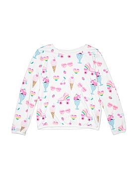 The Children's Place Sweatshirt Size 10/12
