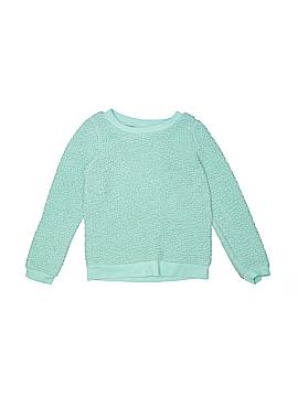 Carter's Fleece Jacket Size 7