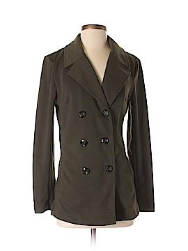 41Hawthorn Coat Size S
