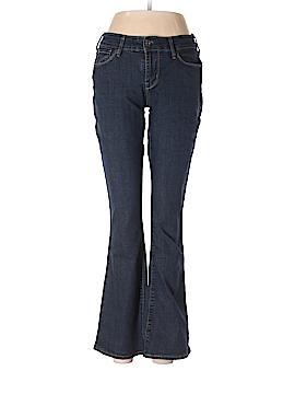 Denizen from Levi's Jeans Size 6S