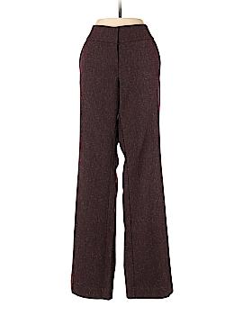 Ann Taylor Factory Dress Pants Size 4