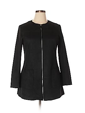 Zara Basic Jacket Size XL