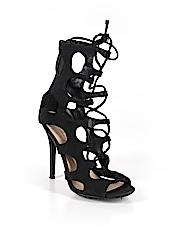 Breckelle's Heels