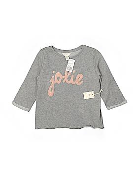Forever 21 Sweatshirt Size 11/12