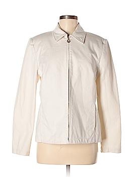 St. John Sport Jacket Size 6