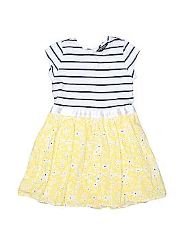 Nautica Dress Size 4T