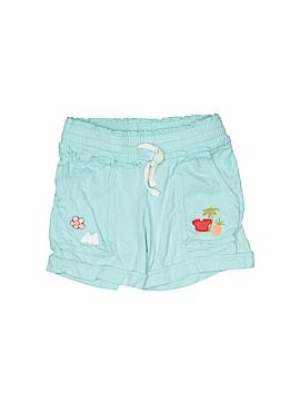 Disney Shorts Size 110 (CM)