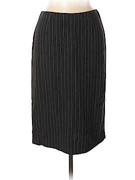 Emporio Armani Casual Skirt Size 42 (IT)