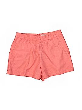 Cooperative Khaki Shorts Size 2