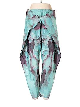 Alexis Casual Pants Size M