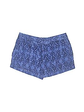 Cynthia Rowley for T.J. Maxx Khaki Shorts Size 2