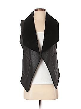 Alfani Vest Size P (Petite)