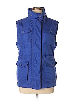 Liz Claiborne Vest Size L