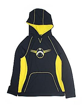 Tek Gear Pullover Hoodie Size 12