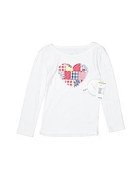 Koala Kids Long Sleeve T-Shirt Size 2T