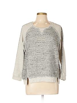 Onque Casuals Sweatshirt Size L
