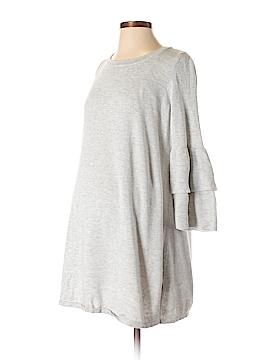 OCTAVIA Maternity Pullover Sweater Size S (Maternity)
