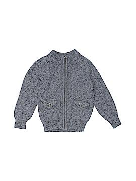 Peek... Jacket Size 18-24 mo