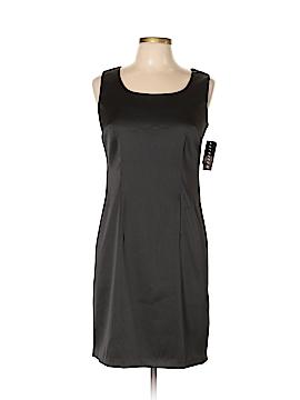 I.N. Studio Casual Dress Size 10 (Petite)
