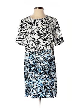 Dalia Casual Dress Size 2