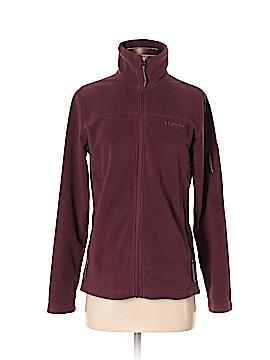 Columbia Fleece Size S