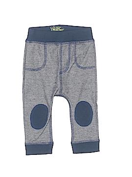 Kapital K Sweatpants Size 3-6 mo