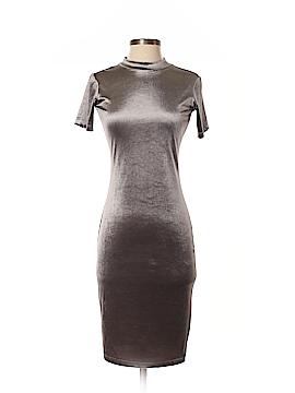 Zara TRF Cocktail Dress Size S