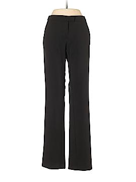 Dalia Collection Dress Pants Size 2