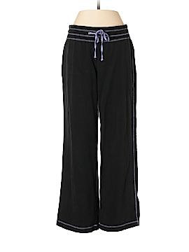 Danskin Now Active Pants Size 4/6