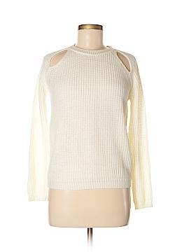 Bobi Pullover Sweater Size Sm - Med