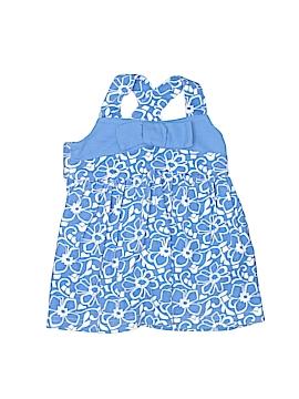 Kidgets Dress Size 12 mo