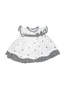 Somerset Lane Dress Size 12 mo