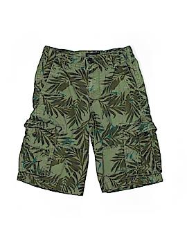 Cherokee Cargo Shorts Size 10
