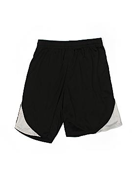 Starter Athletic Shorts Size 18