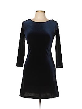 Jessica McClintock Casual Dress Size 16