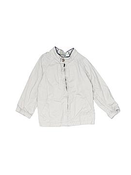 Greendog Jacket Size 24 mo