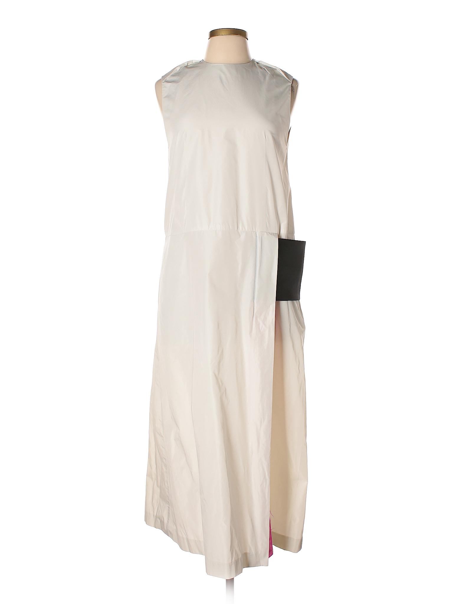 Dress Boutique winter Casual Toga Archives x0fIq