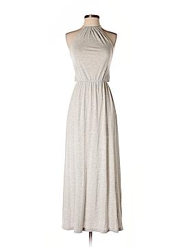 J. Crew Casual Dress Size XXS (Petite)