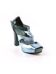 Cynthia Rowley Heels