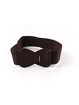 Linea Paolo Belt One Size