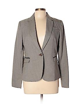 Savile Row Blazer Size L