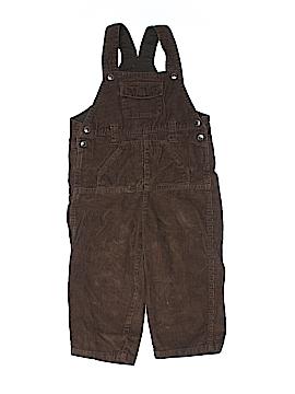 Arizona Jean Company Overalls Size 24 mo