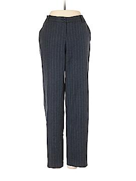 Boden Wool Pants Size 4