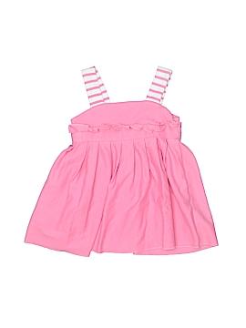 Onekid Dress Size 2T