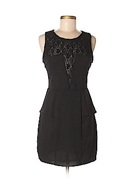 Sparkle & Fade Casual Dress Size 8
