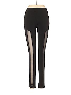 Material Girl Leggings Size S