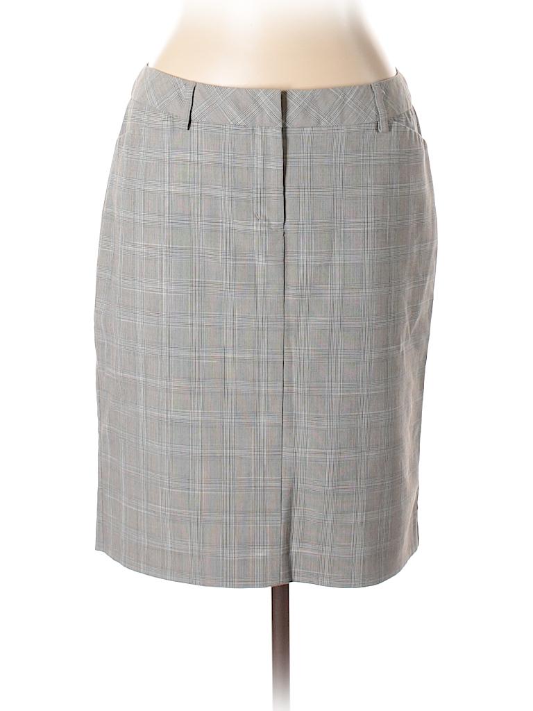 Express Design Studio Women Casual Skirt Size 10