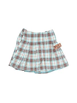 Kids Play Skirt Size 4T