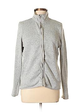 G.H. Bass & Co. Jacket Size L