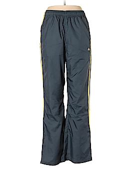 Adidas Track Pants Size 38 (EU)